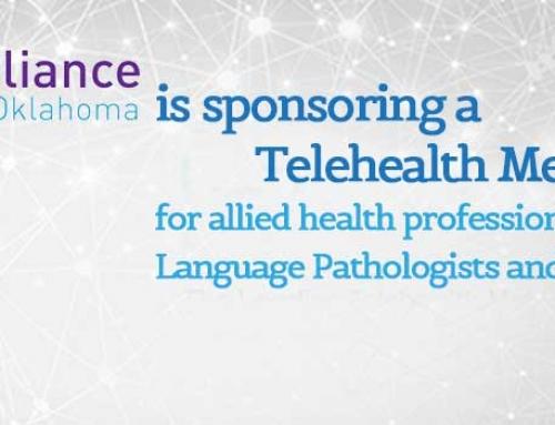 Telehealth Mentoring Network