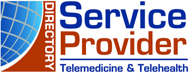 Service Provider Directory_v5